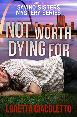 Not Worth Dying For
